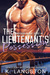 The Lieutenant's Possession by K. Langston