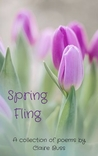Spring Fling by Claire Buss