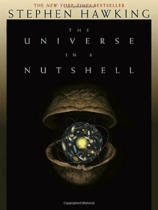 The Universe in a Nutshell (Hardcover)