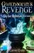 Gwendolyn's Revenge by Carrie Cross