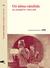 Un alma cándida by Elizabeth Taylor