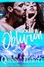 Rocked in Oblivion Box Set by Cari Quinn