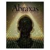 Abraxas: An International Journal of Esoteric Studies, No. 5, Spring 2014
