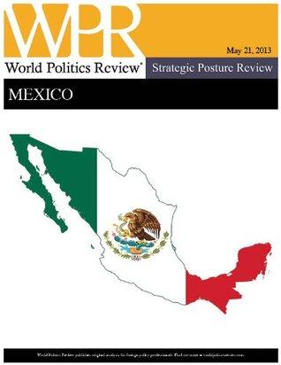 Strategic Posture Review: Mexico