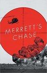 Merrett's Chase