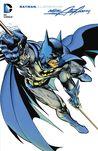 Batman Illustrated by Neal Adams, Vol. 2
