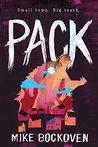 Pack: A Novel