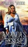 Amanda's Rescue: A Reverse Harem Romance (Nexella Others Book 2)