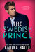 The Swedish Prince by Karina Halle