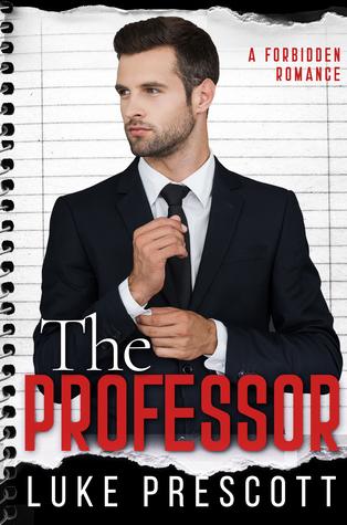 The Professor (Fox University - FU)