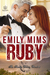 Ruby (The Smokey Blues, #8)