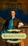 The Wicked Cousin (Rockcliffe, #4)
