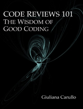 Code Reviews 101