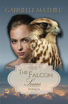 The Falcon Soars (Falcon #3)