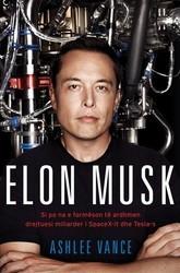 Elon Musk: Si po na e formëson të ardhmen drejtuesi i SpaceX-it dhe Tesla-s