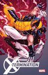 X-Men by Greg Pak