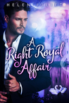 A Right Royal Affair