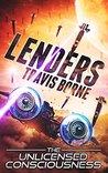 Lenders: The Unli...