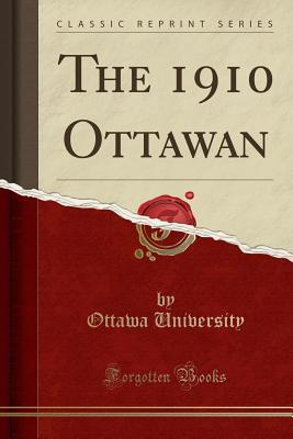 The 1910 Ottawan