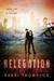 Relegation (The Van Winkle Project, #3)