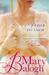 O Poder do Amor by Mary Balogh