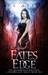 Fate's Edge: A SkinWalker Novel #6: A DarkWorld Series