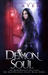 Demon Soul: A SoulTracker N...
