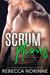 SCRUMptious (Dublin Rugby, #3)