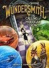 Wundersmith: The ...