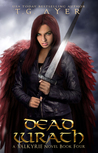 Dead Wrath (Valkyrie, #4)
