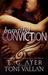 Beautiful Conviction (Despe...