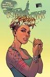 Kim & Kim Vol. 2 by Magdalene Visaggio