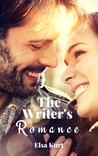 The Writer's Romance