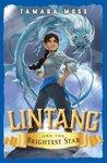 Lintang and the Brightest Star (Lintang #3)