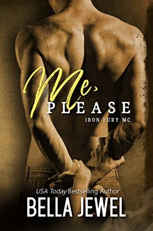 Me, Please by Bella Jewel