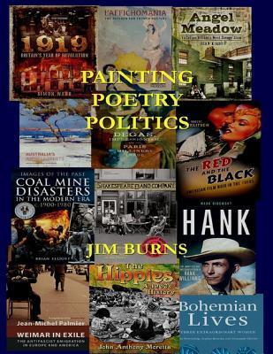 Painting, Poetry, Politics