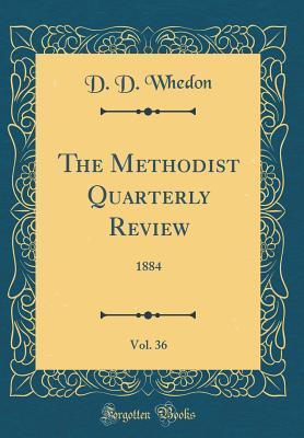 Amazon Livres Kindle Telechargements Gratuits The Methodist