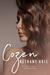 Cozen by Bethany-Kris
