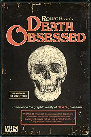 https://www.goodreads.com/book/show/40186809-death-obsessed?from_search=true