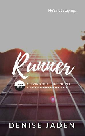 Runner (Living Out Loud #4)