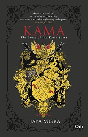 Kamasutra Book In Bengali Pdf With Photo