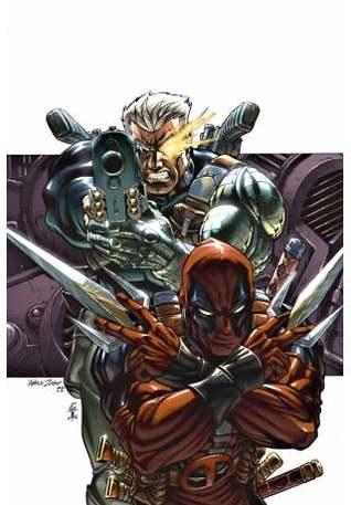 Ebook for pc à télécharger gratuitement Marvel platinum The definitive Deadpool Reloaded en français PDF iBook