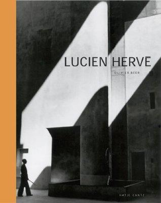 Lucien Hervé