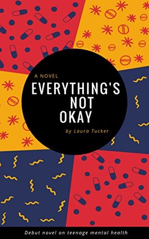 Everything's Not Okay