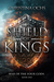 Shield of Kings (War of the Four Gods #1)