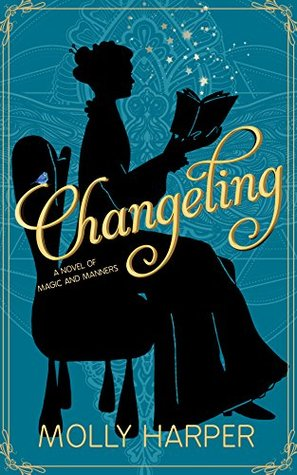 https://www.goodreads.com/book/show/40188708-changeling?ac=1&from_search=true
