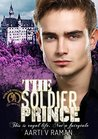 The Soldier Prince