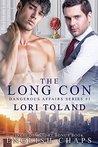 The Long Con (Dangerous Affairs Book 1)