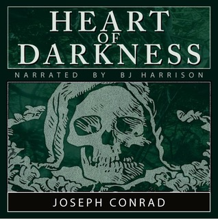 narrative style in conrads heart of darkness Key facts full title heart of darkness author joseph conrad type of work novella (between a novel and a short story in length and scope) genre symbolism, colonial literature, adventure tale, frame story, almost a romance in its insistence on heroism and the supernatural and its preference for the symbolic over the realistic language english.