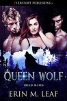 Queen Wolf